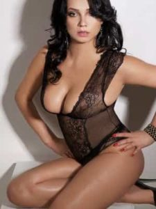 Escorts girl in Delhi